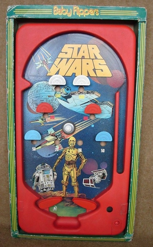 star-wars-pinball-1977.jpg