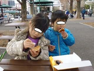 ブログ2 1228上野 (2)