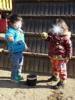 ブログ2 0109幼稚園 (1)