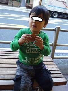 ブログ2 0111箱根 (1)