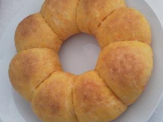 ブログ2 0119パン (1)