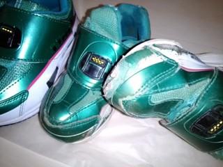 ブログ2 0208靴 (1)