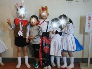 ブログ2 0214発表会 (7)