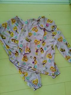ブログ2 0304買い物 (6)