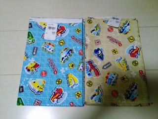 ブログ2 0309買い物 (1)