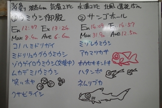 160309bloga.jpg