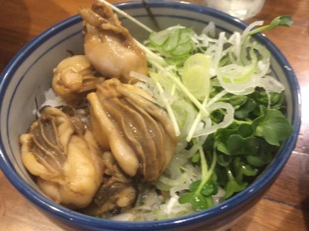 麺や佐市 (6)