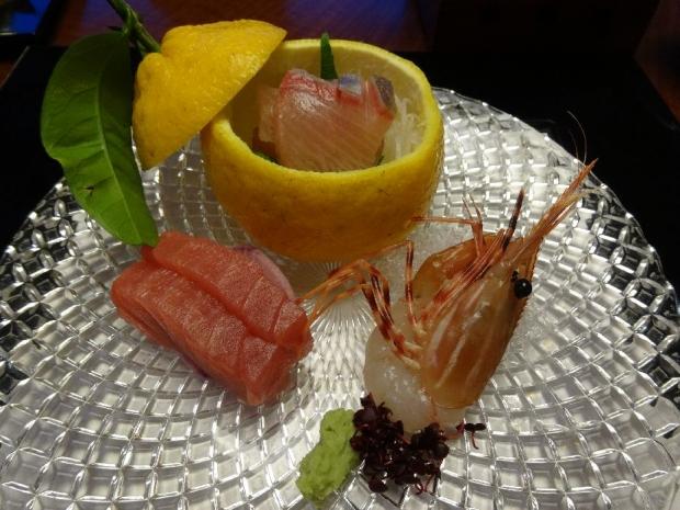 一の坊夕食 (6)