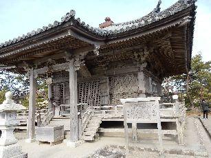 松島五大堂 (4)