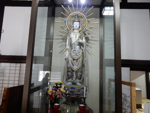 松島瑞巌寺 (10)