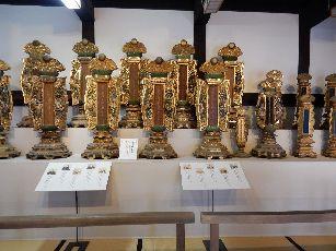 松島瑞巌寺 (12)