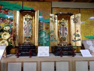 松島瑞巌寺 (18)