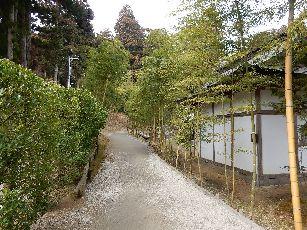 松島瑞巌寺 (22)