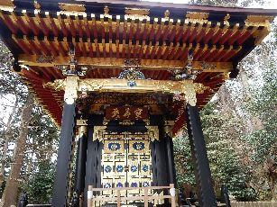 松島瑞巌寺 (23)
