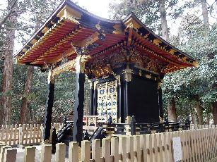 松島瑞巌寺 (25)