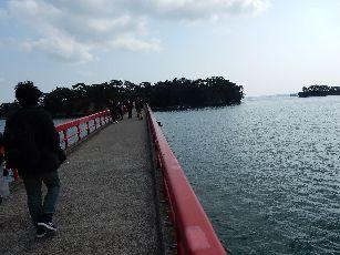 松島福浦橋 (21)