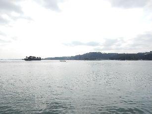 松島福浦橋 (5)