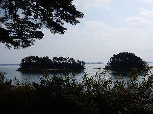 松島福浦橋 (8)