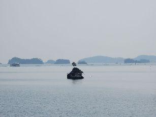 松島福浦橋 (12)