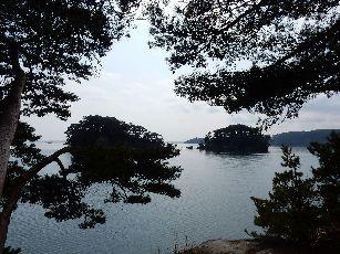 松島福浦橋 (16)
