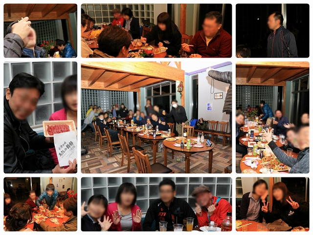 s-collage_photocat-66.jpg