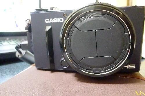 P1140891(1).jpg