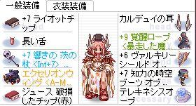 43_image3_equip1.jpg