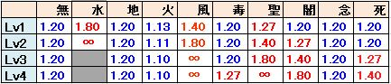 48_image2_3.jpg