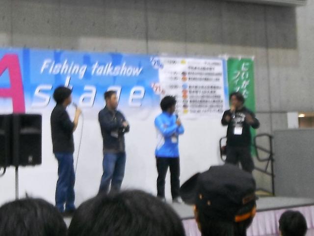 DSCF6255.jpg