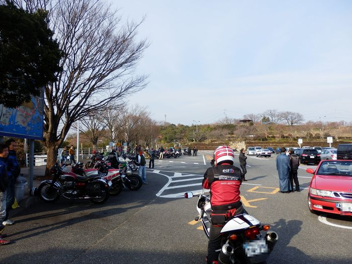 2016・1・1・2 走り初め (26)