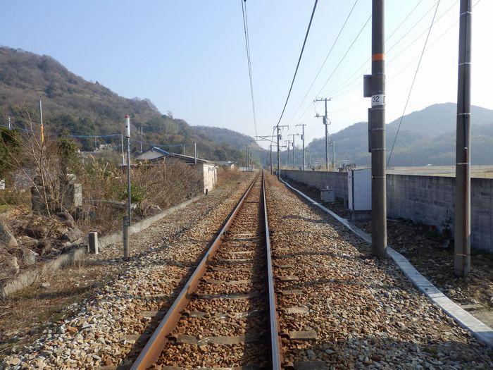 2016・1・3 ムッシュ、道の駅みつ (12)