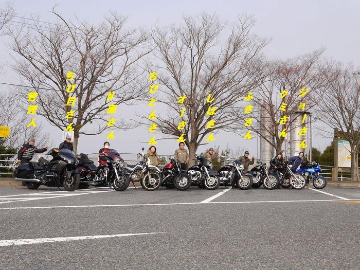 2016.2.28 牡蠣祭り (10) - コピー