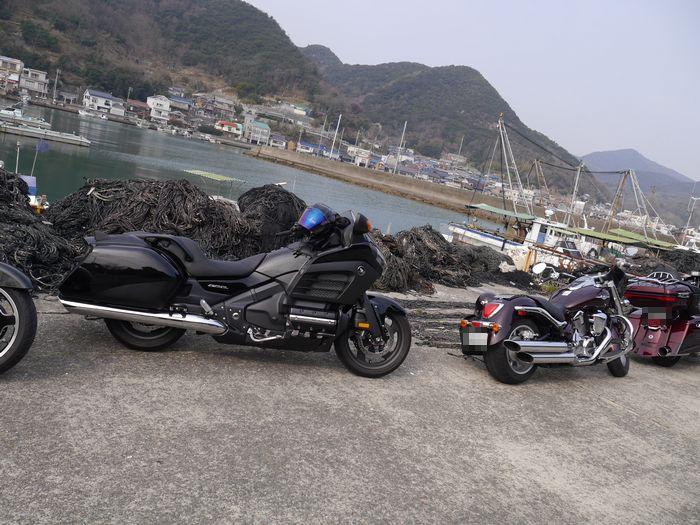 2016.2.28 牡蠣祭り (13)