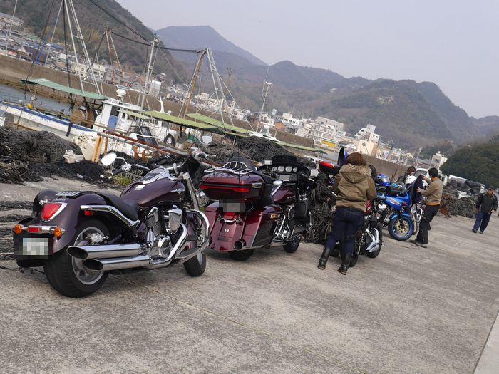 2016.2.28 牡蠣祭り (12)