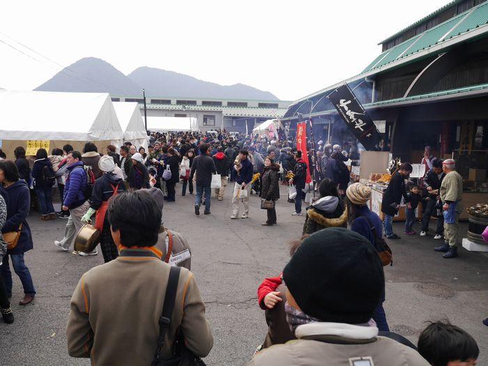 2016.2.28 牡蠣祭り (17)