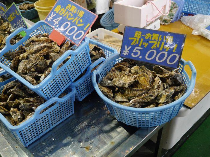 2016.2.28 牡蠣祭り (18)