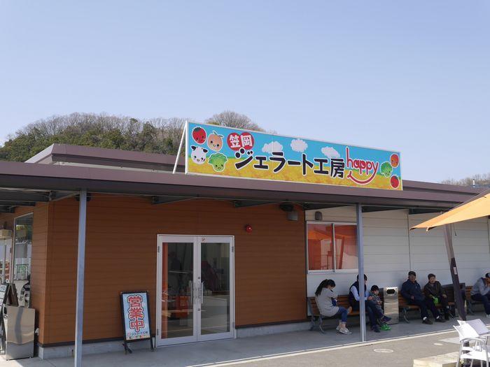 2016・3・20  肉丼ツー (35)