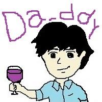 Da_ddy