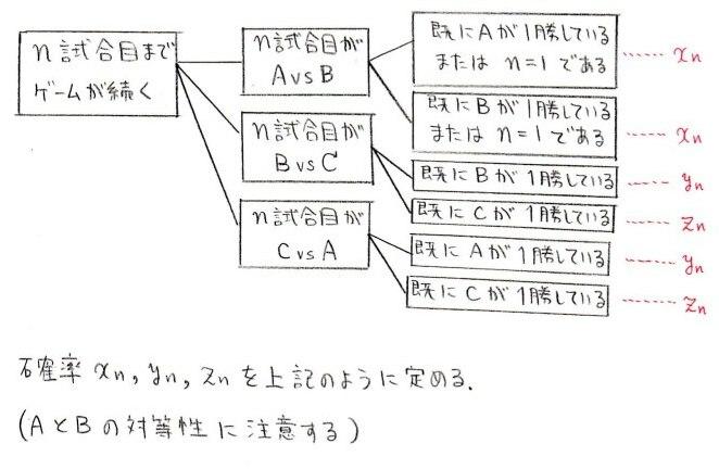 j3_20160320141306a7f.jpg