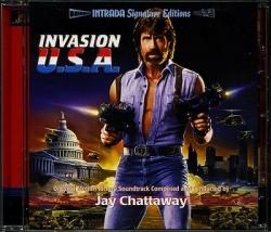 invasionusa.jpg