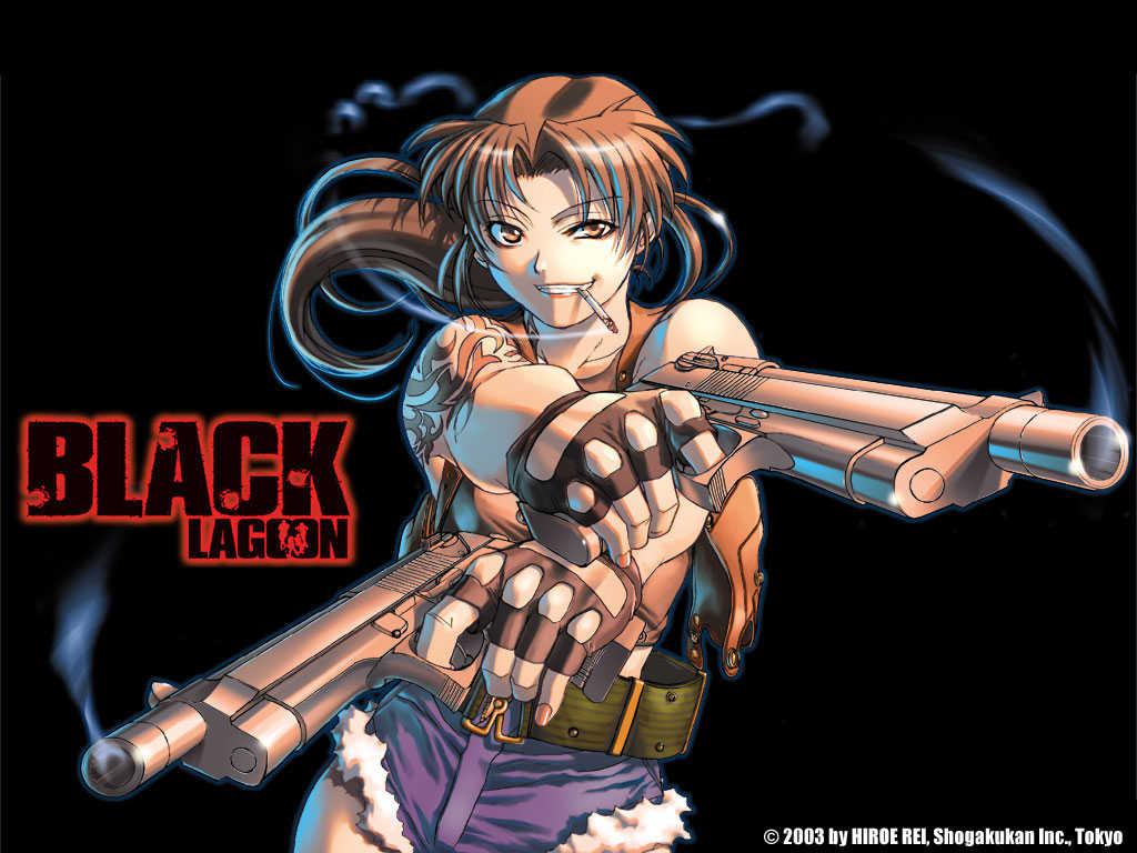 「二丁拳銃 ブラック」の画像検索結果
