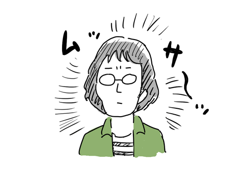 150109b.png
