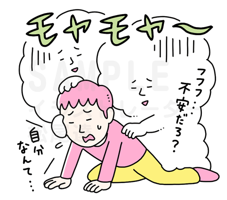 160218.png