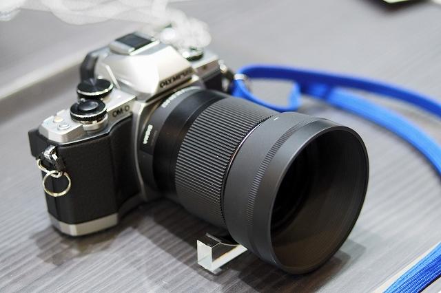 s-2093.jpg