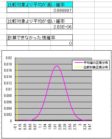 v1.03_16