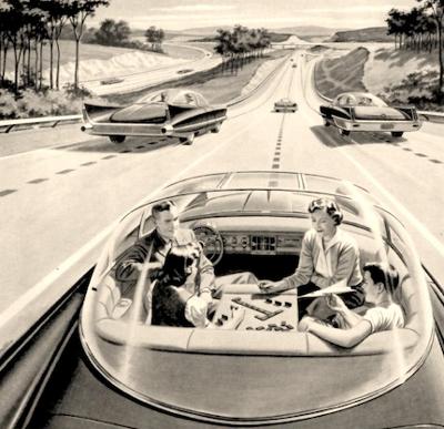 UGV 1957