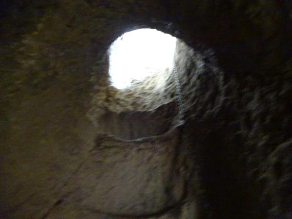 160215-111.jpg
