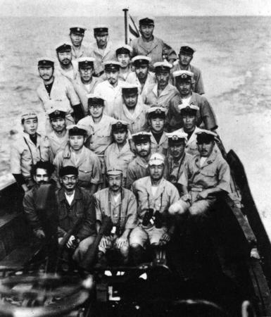 19430428_japanese_submarine_crew_i-29.png