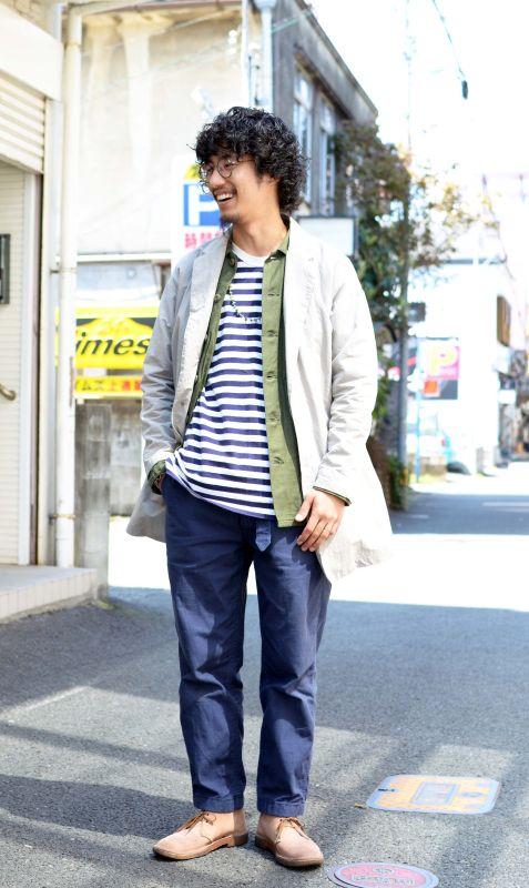 001_20160326_15856.jpg