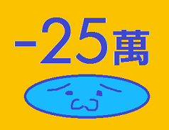 2016022948.png